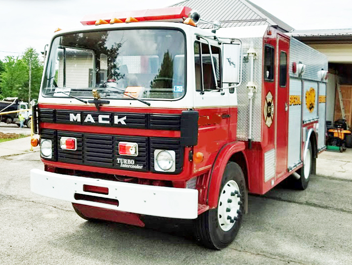 Heavy Rescues – Adirondack Fire Equipment website